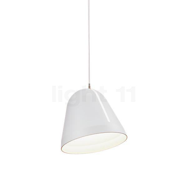 Nyta Tilt Hanglamp