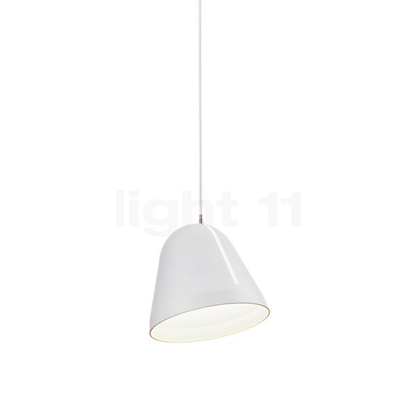 Nyta Tilt S Hanglamp