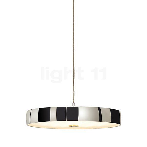 Oligo Decent Hanglamp LED