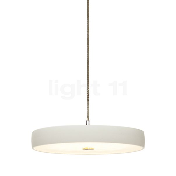 Oligo Decent Pendelleuchte LED