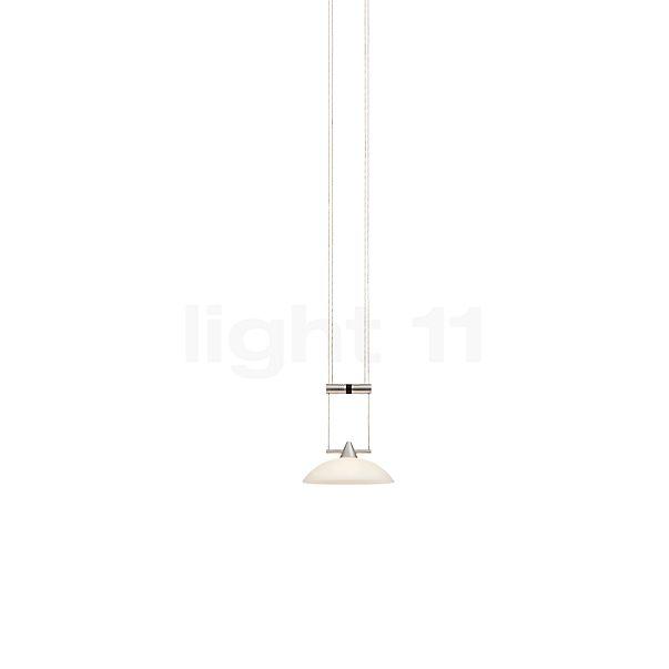 Oligo Ecolino Grande, lámpara de suspensión