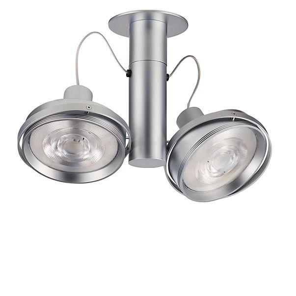 Oligo Level Plafondlamp