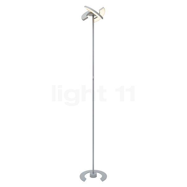 Oligo Trinity Vloerlamp LED