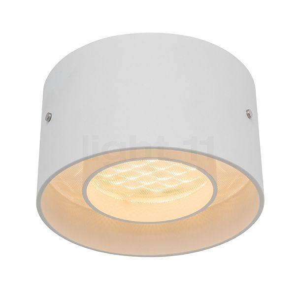 Oligo Trofeo Deckenleuchte LED