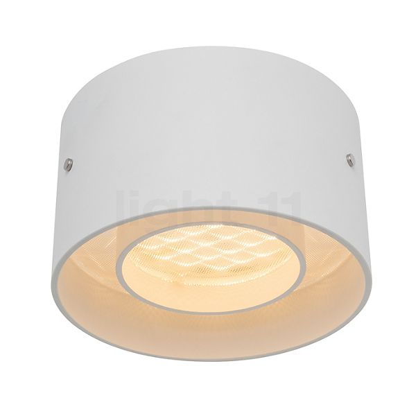 Oligo Trofeo Plafondlamp LED