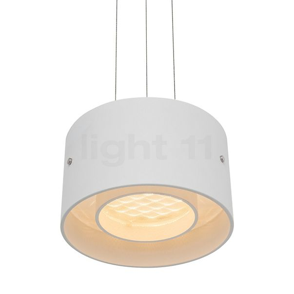 Oligo Trofeo, lámpara de suspensión LED con control gestual