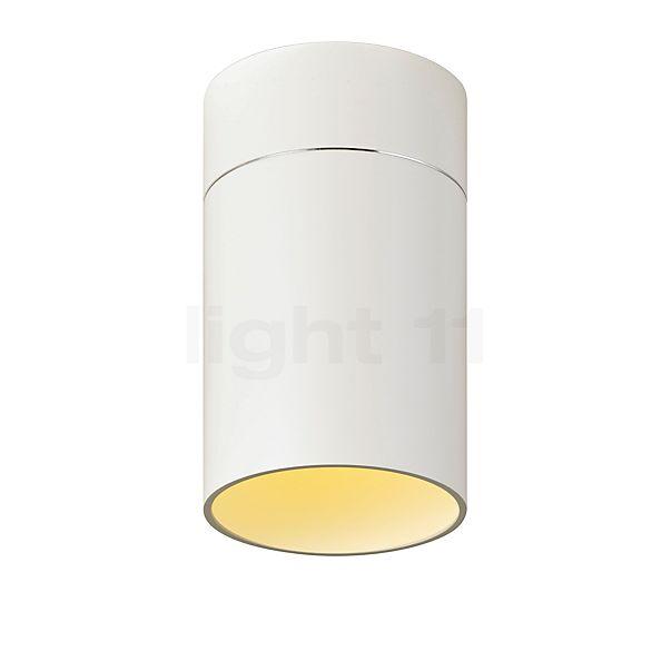 Oligo Tudor Deckenleuchte L LED