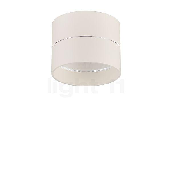Oligo Tudor Loftlampe S LED