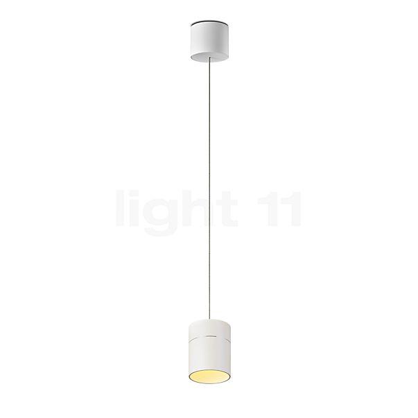 Oligo Tudor Pendelleuchte M LED