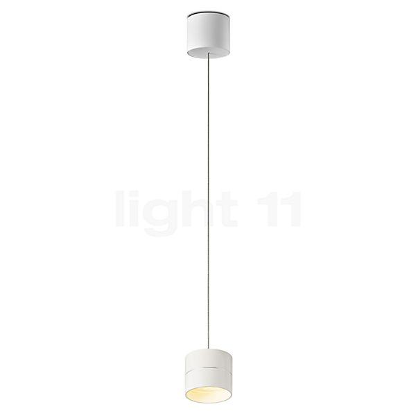 Oligo Tudor Pendelleuchte S LED