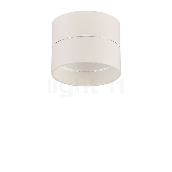 Oligo Tudor Plafondlamp S LED