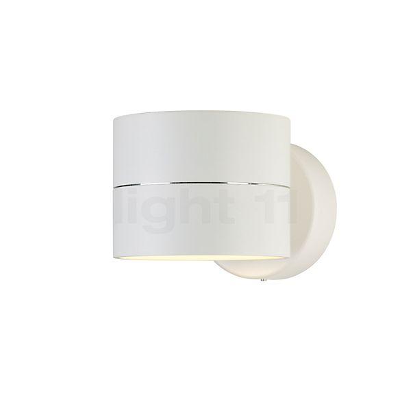 Oligo Tudor Wandleuchte LED