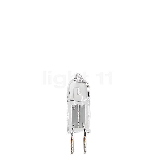 Osram QT12-UVr ax 90W/12V, GY6,35