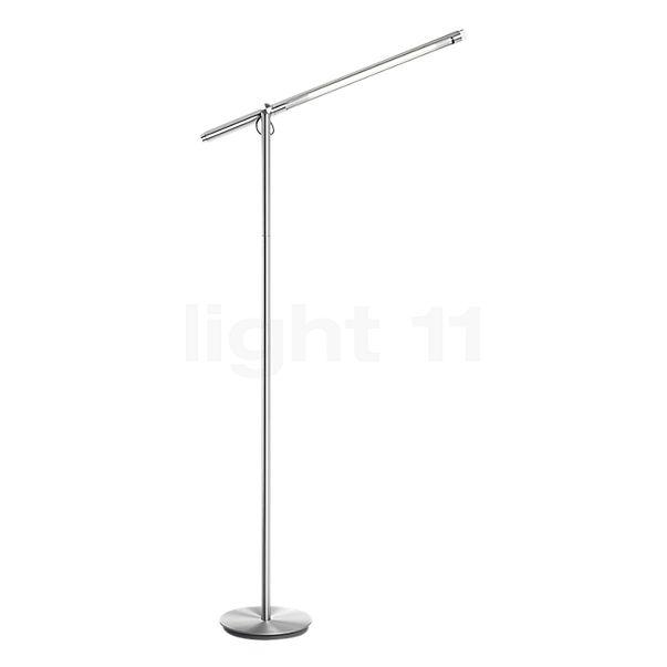 Pablo Designs Brazo Floor Lamp LED