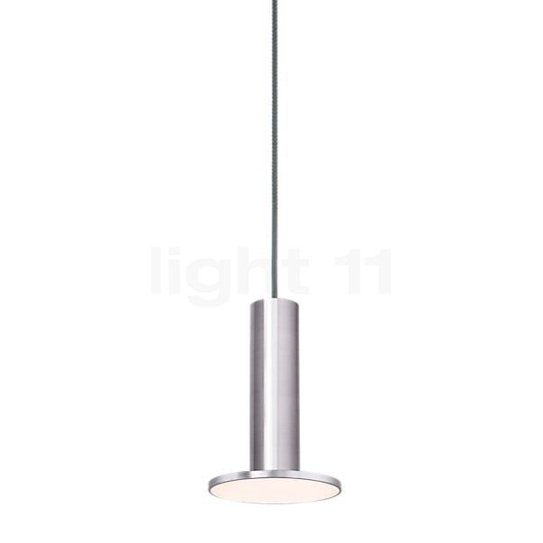Pablo Designs Cielo Pendant Light LED