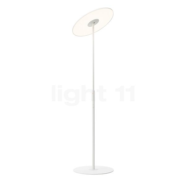 Pablo Designs Circa Floor Lamp LED