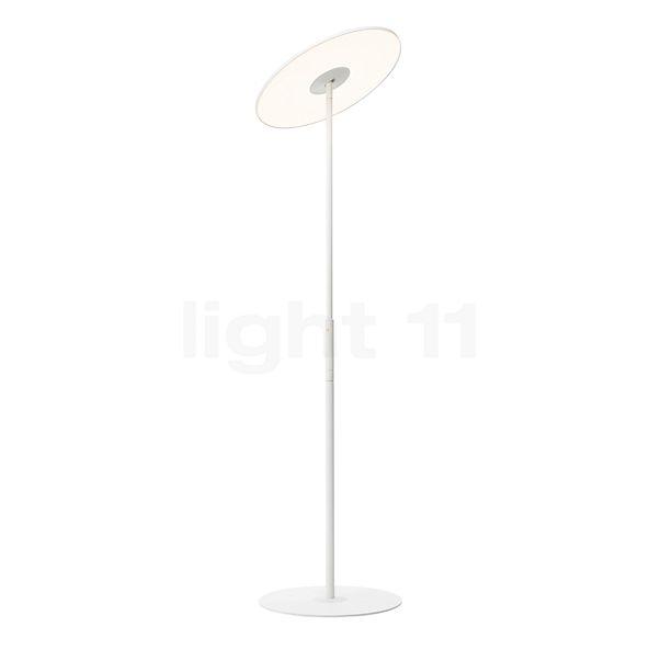 Pablo Designs Circa Stehleuchte LED