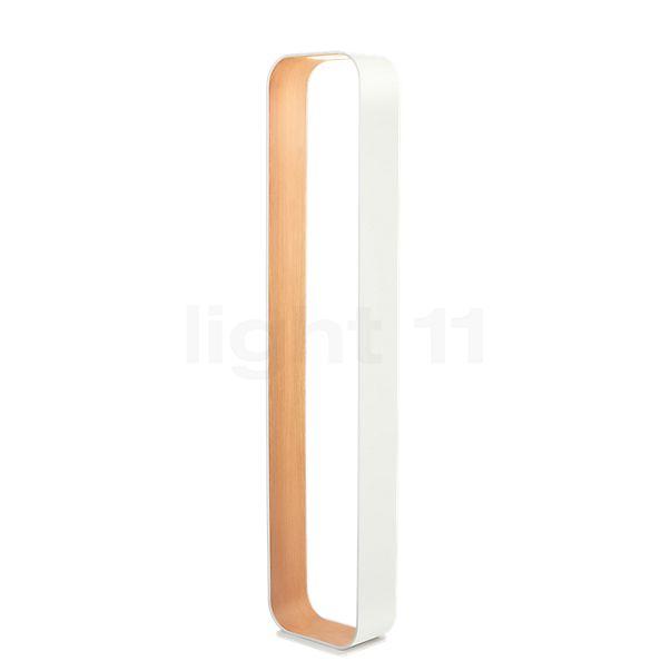 Pablo Designs Contour Floor Lamp LED