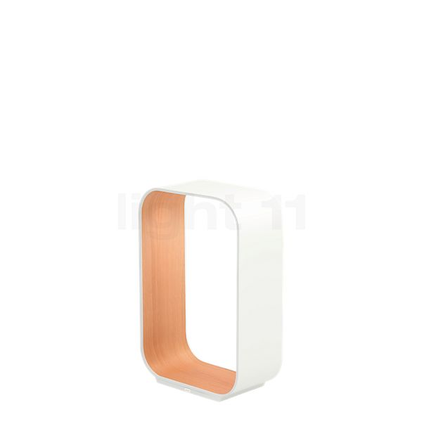 Pablo Designs Contour Lampada da tavolo Small LED
