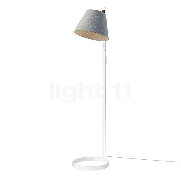 Pablo Designs Lana Floor Lamp LED