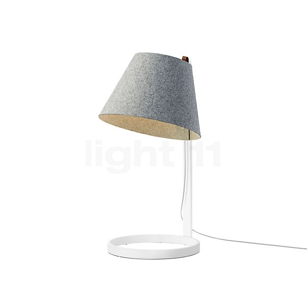 Pablo Designs Lana Table Lamp Large LED
