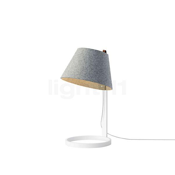 Pablo Designs Lana Tischleuchte Small LED
