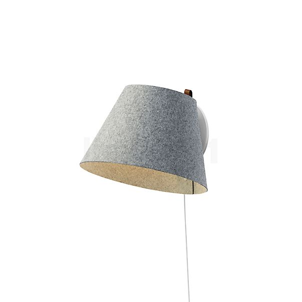 Pablo Designs Lana Wandleuchte Large LED