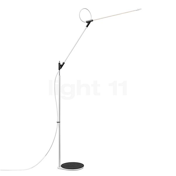 Pablo Designs Superlight Floor Lamp LED