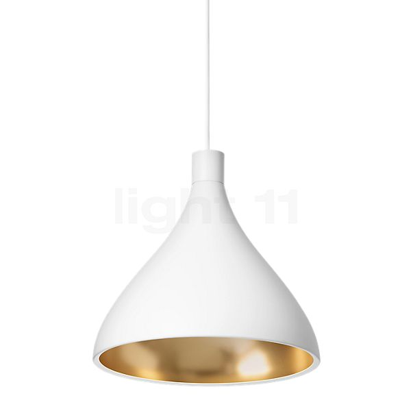 Pablo Designs Swell Medium LED