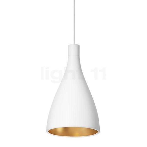 Pablo Designs Swell Narrow LED