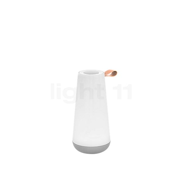 Pablo Designs Uma Mini Sound Lantern LED