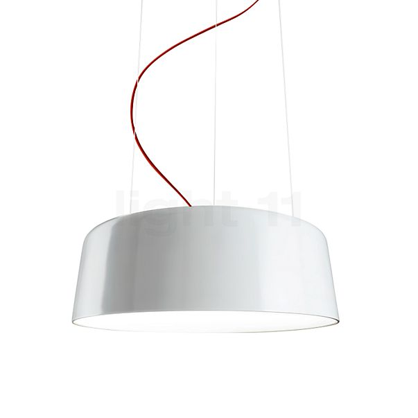 Panzeri Blanca LED