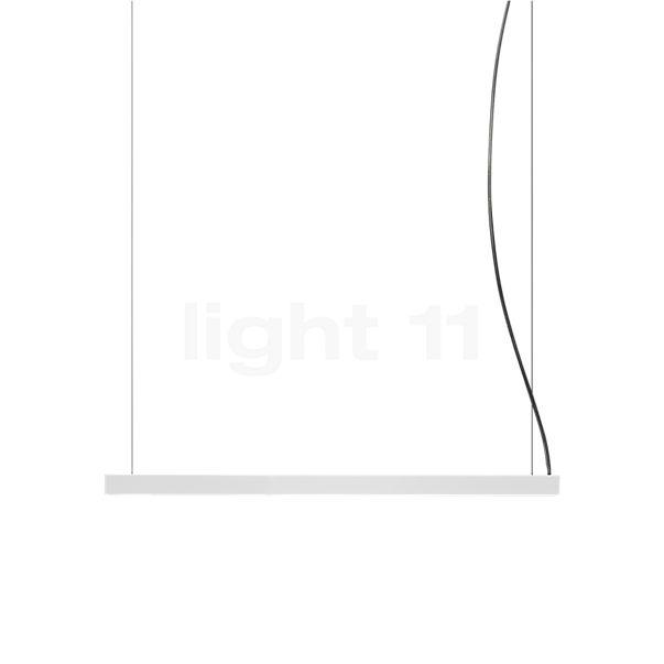 Panzeri Brooklyn Line Pendelleuchte LED