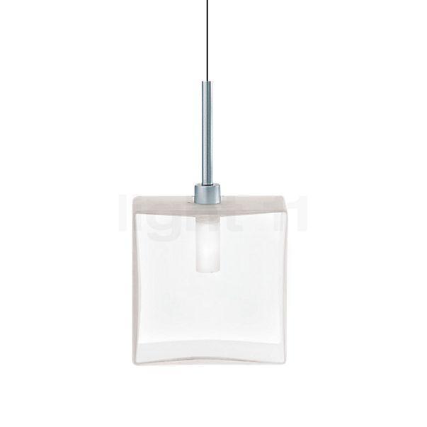 Panzeri Domino Hanglamp