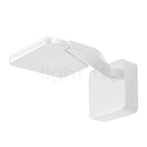 Panzeri Jackie Decken-/Wandleuchte LED
