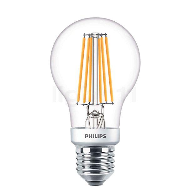 Philips 7,5W/c 827, E27 Scene Switch Filament