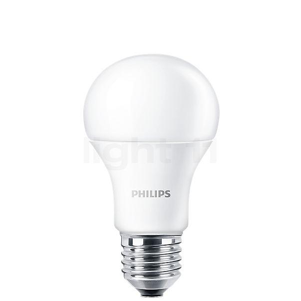Philips A60 7W/m 840, E27
