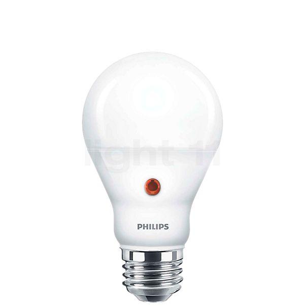 Philips A60 7,5W/m 827, E27