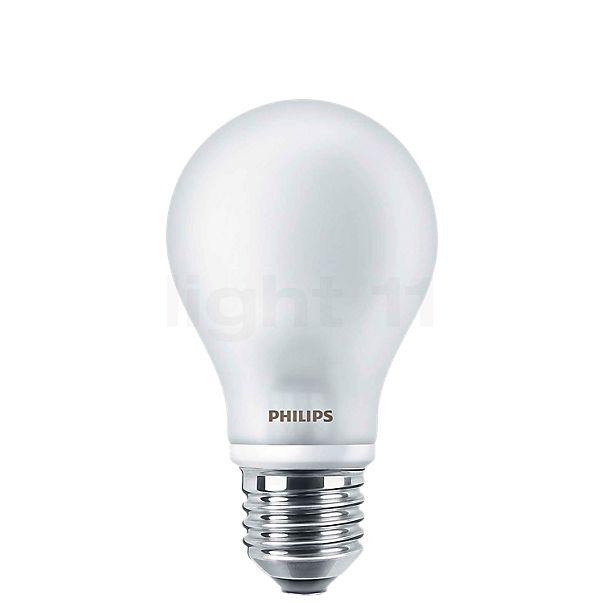 Philips A60 8,5W/m 827, E27