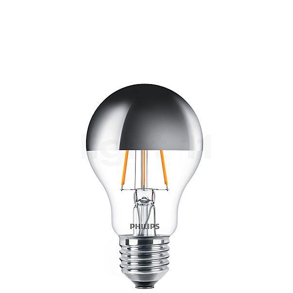 Philips A60-CS-dim 7,5W 827, E27 LEDclassic