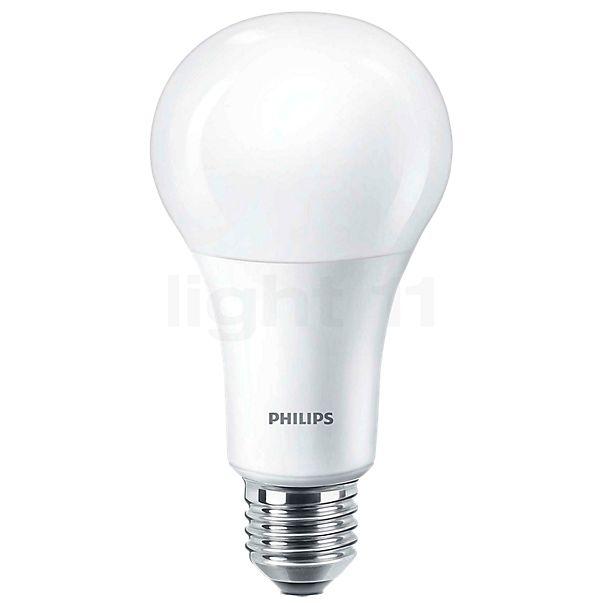 Philips A60-dim 13,5W/m 827, E27 dim-to-warm
