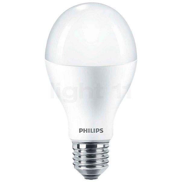 Philips A67 18,5W/m 827, E27