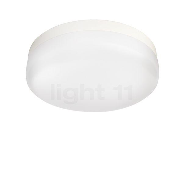 Philips Baume Deckenleuchte LED