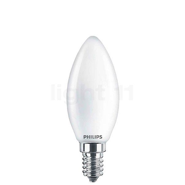 Philips C35 2,2W/m 827, E14
