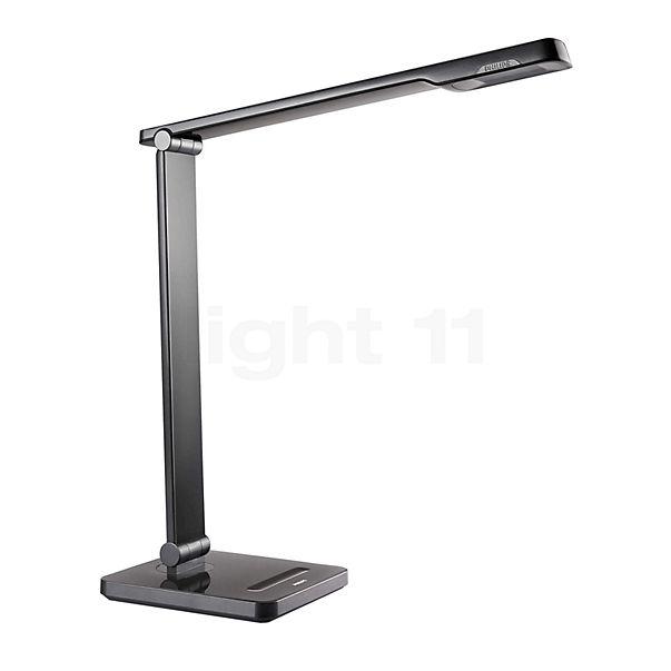 Philips Caliper Tischleuchte LED