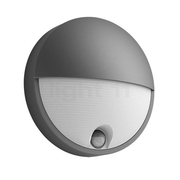 Philips Capricorn Wandleuchte LED mit Bewegungsmelder