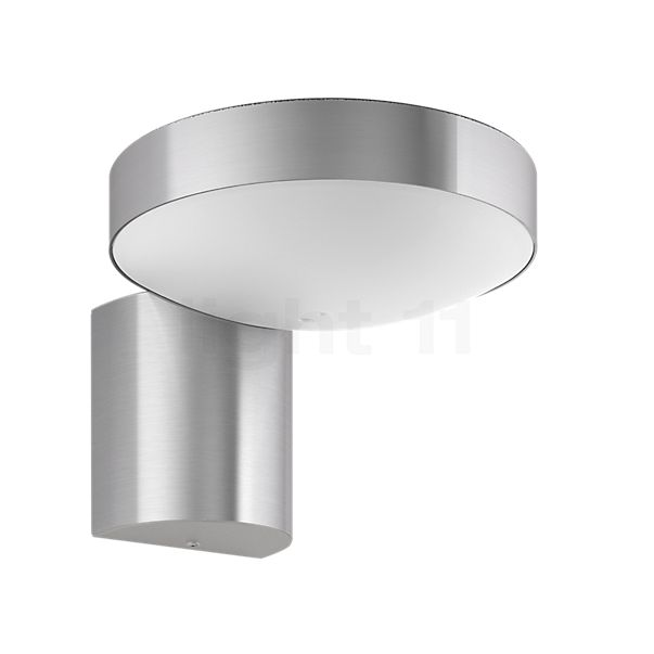 Philips Cockatoo Wandleuchte LED