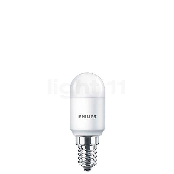 Philips D25 3,2W/m 827, E14