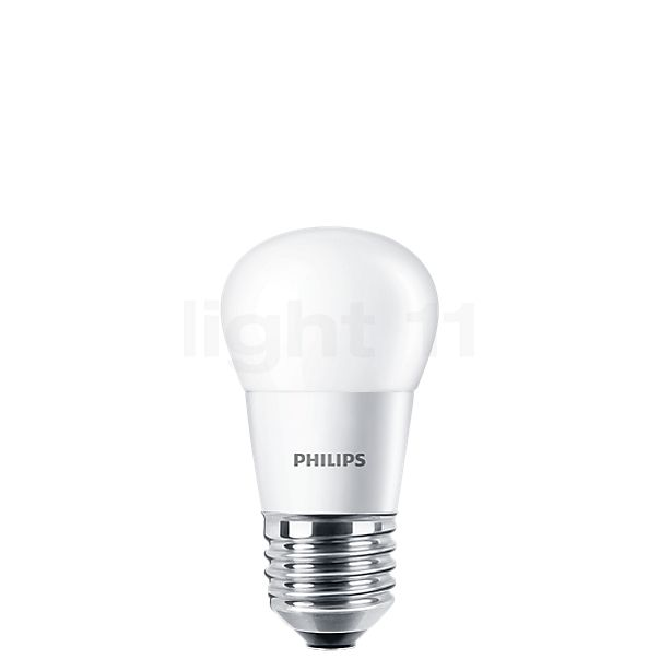 Philips D45 1,8W/m 827, E27
