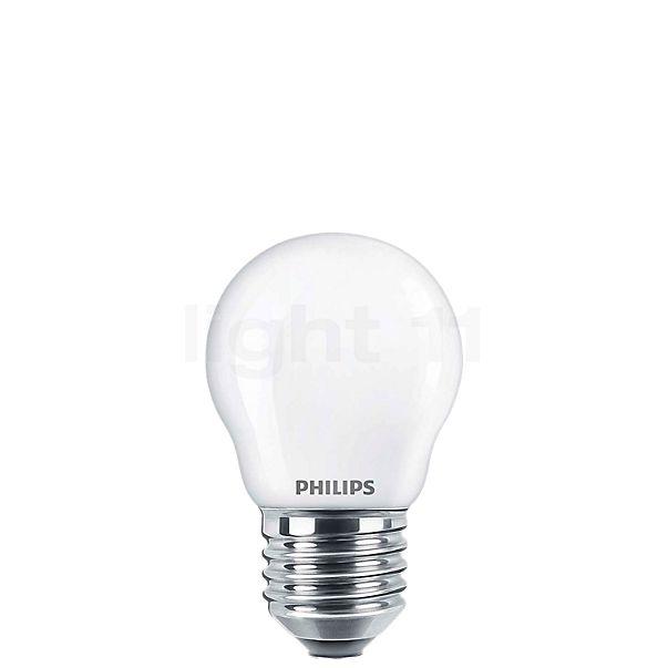 Philips D45 2,2W/m 827, E27